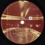 Cover Laidback Grooves vol 2